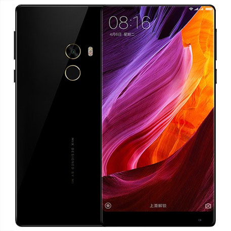 xiaomi-mi-mix-ceramic-black-18k-gold-01-01_14542_1505201221[1]
